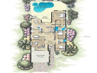 15411  Leven Links Place  , Lakewood Ranch, FL 34241 (MLS #N5900770) :: Team Pepka