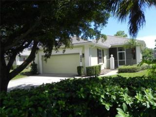 869  Tartan Drive  , Venice, FL 34293 (MLS #N5900825) :: REMAX Platinum Realty