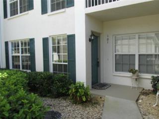 414  Laurel Lake Drive  101, Venice, FL 34292 (MLS #N5900834) :: REMAX Platinum Realty