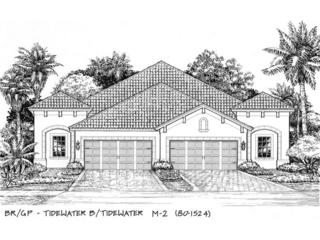 11429  Okaloosa Drive  , Venice, FL 34293 (MLS #N5900841) :: REMAX Platinum Realty