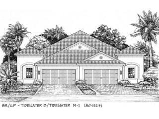 11433  Okaloosa Drive  , Venice, FL 34293 (MLS #N5900842) :: REMAX Platinum Realty