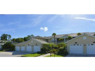 1722  Celtic Drive  202, Venice, FL 34293 (MLS #N5900863) :: REMAX Platinum Realty