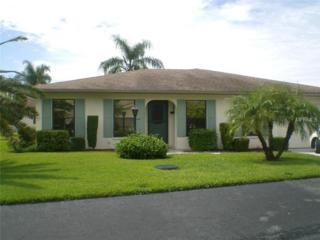 737  Vivienda West Boulevard  26, Venice, FL 34293 (MLS #N5900874) :: REMAX Platinum Realty