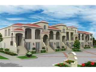 437  Nokomis Avenue South  102, Venice, FL 34285 (MLS #N5900952) :: REMAX Platinum Realty