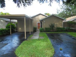 850  Chatham Drive  850, Venice, FL 34285 (MLS #N5900981) :: REMAX Platinum Realty