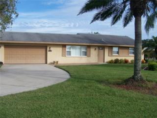 1116  Gretchen Court  , Venice, FL 34293 (MLS #N5901171) :: REMAX Platinum Realty