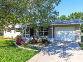 1782  Palm Drive  , Venice, FL 34293 (MLS #N5901204) :: REMAX Platinum Realty