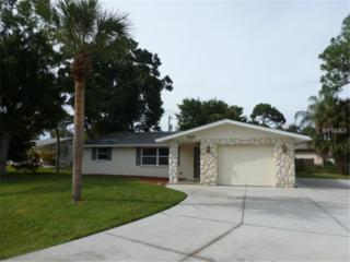 385  Nightingale Road  , Venice, FL 34293 (MLS #N5901215) :: Team Pepka