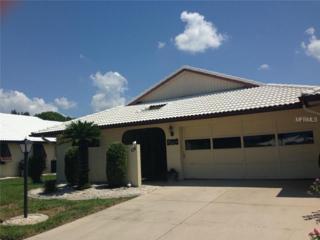 103  Pebble Rock Drive  , Venice, FL 34293 (MLS #N5901305) :: Exit Realty Lakeland