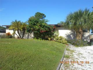 440  Coronado Road  , Venice, FL 34293 (MLS #N5901329) :: Premium Properties Real Estate Services