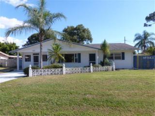 315 W Seminole Drive  , Venice, FL 34293 (MLS #N5901508) :: Team Pepka