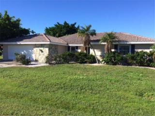 25  Tropicana Drive  , Punta Gorda, FL 33950 (MLS #N5902473) :: Premium Properties Real Estate Services