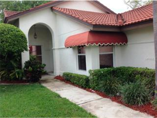 4974  Pepperwood Place  , Venice, FL 34293 (MLS #N5903384) :: Medway Realty