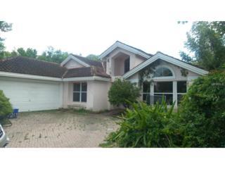 7212  41ST Court E , Sarasota, FL 34243 (MLS #N5903812) :: Premium Properties Real Estate Services