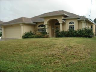 2595  Nanette Lane  , North Port, FL 34286 (MLS #N5903849) :: Premium Properties Real Estate Services