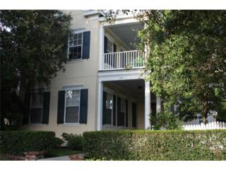 1101  Bennett Road  , Orlando, FL 32814 (MLS #O5309036) :: Orlando Property Group