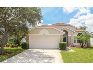 13408  Bradwater Court  , Orlando, FL 32828 (MLS #O5311053) :: RE/MAX Innovation