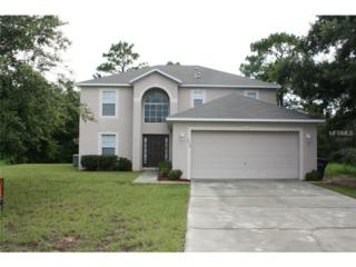 1875  Manitoba Court  , Poinciana, FL 34759 (MLS #O5313513) :: Infinity Real Estate Group