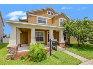 2934  Wild Tamarind Boulevard  , Orlando, FL 32828 (MLS #O5313972) :: RE/MAX Innovation