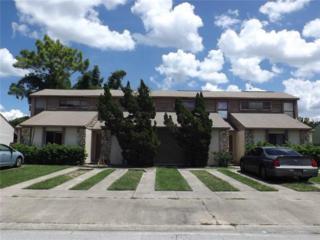 2743  Hunt Club Lane  , Orlando, FL 32826 (MLS #O5314003) :: RE/MAX Innovation