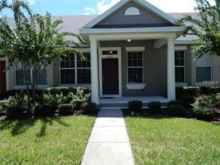 13646  Cepheus Drive  , Orlando, FL 32828 (MLS #O5314344) :: RE/MAX Innovation