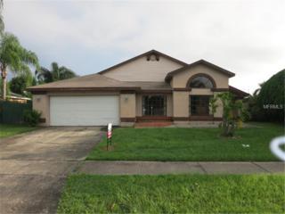 613  Oregon Woods Court  , Orlando, FL 32824 (MLS #O5315083) :: Orlando Property Group