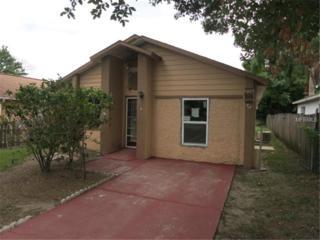 1139  43RD Street  , Orlando, FL 32839 (MLS #O5315566) :: Orlando Property Group