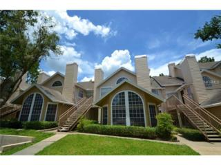 709  Youngstown Parkway  368, Altamonte Springs, FL 32714 (MLS #O5315718) :: Infinity Real Estate Group