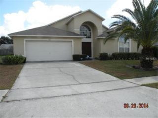 Orlando, FL 32818 :: Orlando Property Group