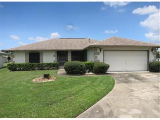 5407 E Scarington Court  , Orlando, FL 32821 (MLS #O5316294) :: Orlando Property Group