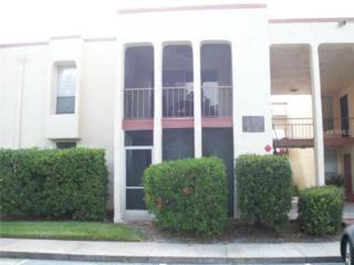 546  Orange Drive  10, Altamonte Springs, FL 32701 (MLS #O5316329) :: Exit Realty Central