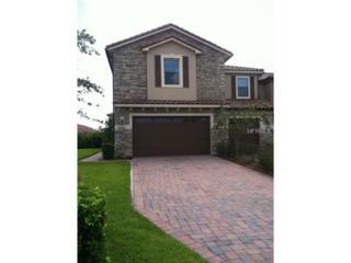 8466  Kelsall Drive  , Orlando, FL 32832 (MLS #O5316636) :: RE/MAX Innovation