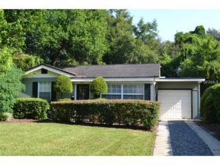 923  Yates Street  , Orlando, FL 32804 (MLS #O5316951) :: Orlando Property Group