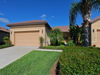1813  Batello Drive  , Venice, FL 34292 (MLS #O5317746) :: REMAX Platinum Realty