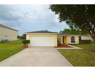 1203  Atlantic Court  , Poinciana, FL 34759 (MLS #O5318348) :: Infinity Real Estate Group
