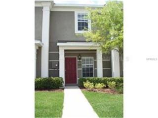 3410  Wilshire Way Road  185, Orlando, FL 32829 (MLS #O5319224) :: RE/MAX Innovation