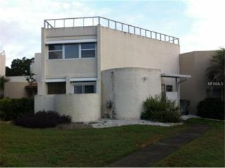 1167  Encourte Green  , Apopka, FL 32712 (MLS #O5319245) :: RE/MAX Innovation
