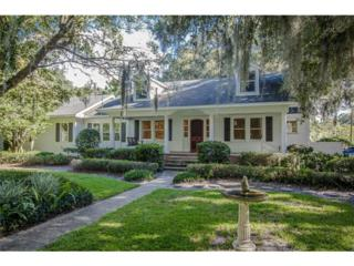 15336  Oakland Avenue  , Winter Garden, FL 34787 (MLS #O5319812) :: Premium Properties Real Estate Services