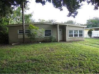 4532  Southmore Drive  , Orlando, FL 32812 (MLS #O5321094) :: Exit Realty Central