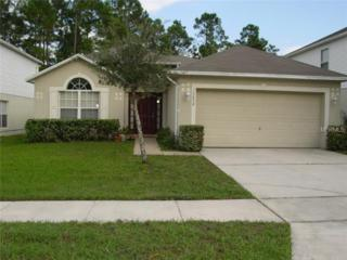 13830  Econ Woods Lane  , Orlando, FL 32826 (MLS #O5322695) :: Orlando Property Group
