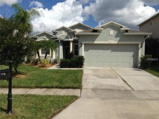 2211  Mountleigh Trail  , Orlando, FL 32824 (MLS #O5323491) :: Orlando Property Group