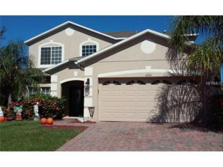 16969  Deer Oak Lane  , Orlando, FL 32828 (MLS #O5325152) :: Premium Properties Real Estate Services