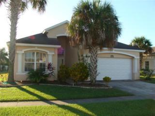827  Lake Biscayne Way  , Orlando, FL 32824 (MLS #O5326032) :: Orlando Property Group