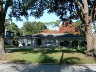 710  Ensenada Drive  , Orlando, FL 32825 (MLS #O5326146) :: Premium Properties Real Estate Services