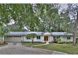 116  Butler Street  , Windermere, FL 34786 (MLS #O5326544) :: Team Pepka
