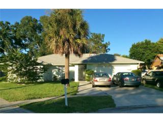 2509  Pepper Mill Boulevard  , Orlando, FL 32837 (MLS #O5326629) :: Premium Properties Real Estate Services