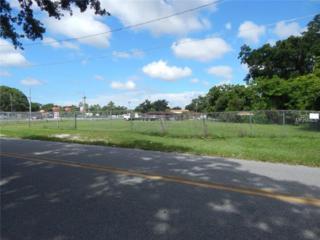 5225  Old Winter Garden Road  , Orlando, FL 32811 (MLS #O5326766) :: The Duncan Duo & Associates