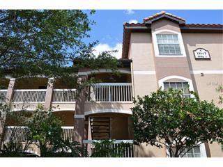 13917  Fairway Island Drive  935, Orlando, FL 32837 (MLS #O5327423) :: Orlando Property Group