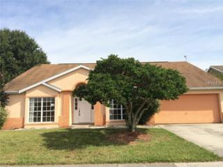 1631  Burryport Drive  , Orlando, FL 32837 (MLS #O5327727) :: Orlando Property Group