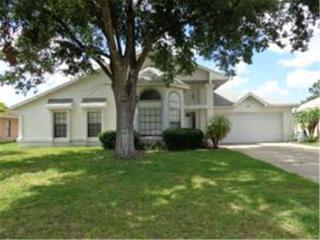 151  Honeywood Drive  , Kissimmee, FL 34743 (MLS #O5327821) :: Orlando Property Group